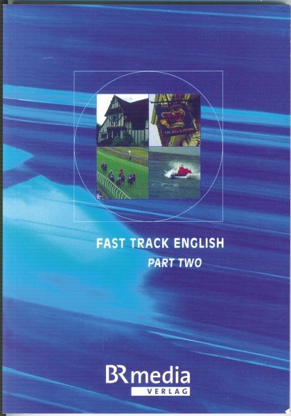 Fast Track English Bd. 2