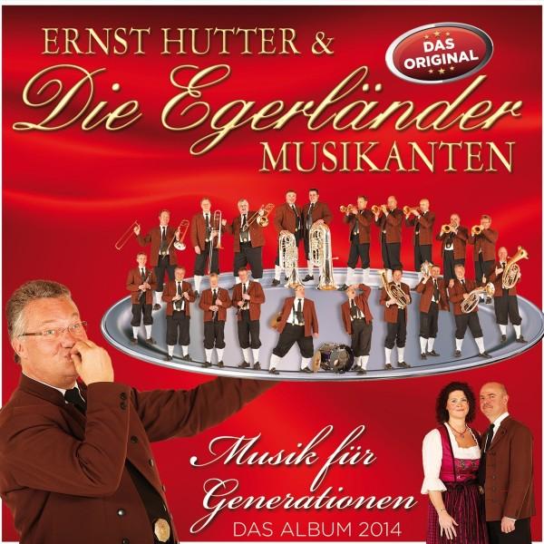 Musik für Generationen