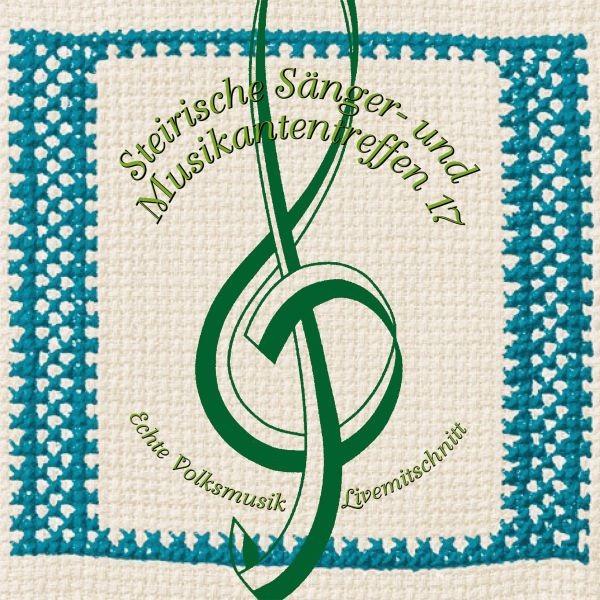 Steir.Sänger-& Musikantentreffen 17