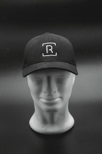 Cap - Ringlstetter