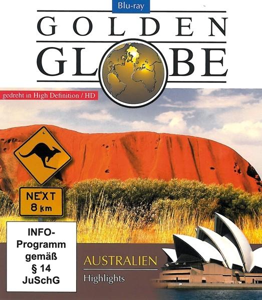 Australien Highlights