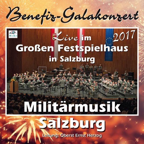 Galakonzert 2017-Live
