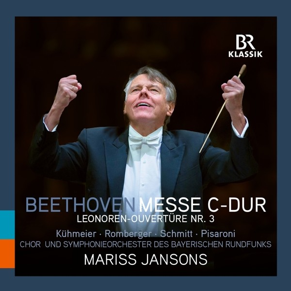 Beethoven Messe C-Dur