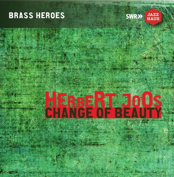 Change of Beauty