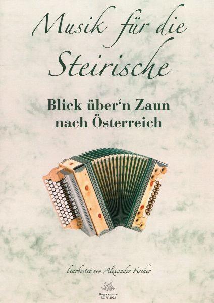 Fischer, Alexander
