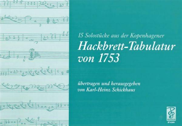 Karl-Heinz Schickhaus