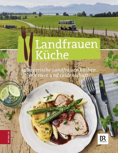 Landfrauenküche 4
