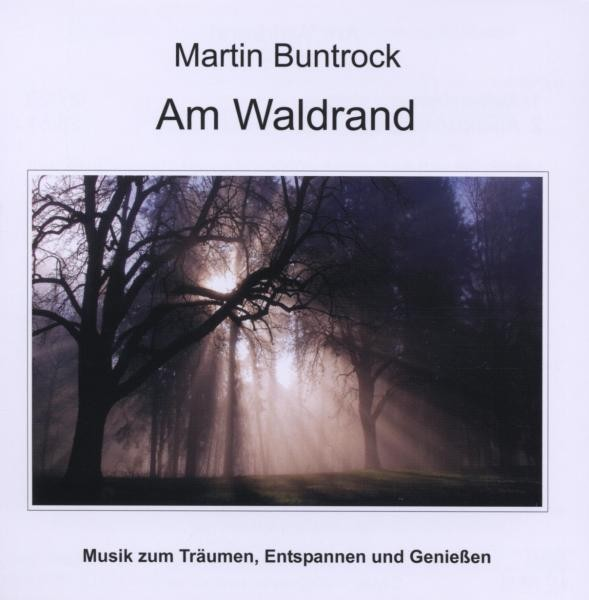 Am Waldrand