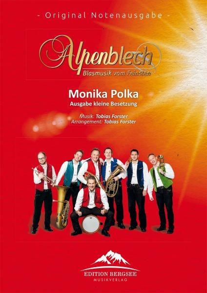 Monika (Polka)