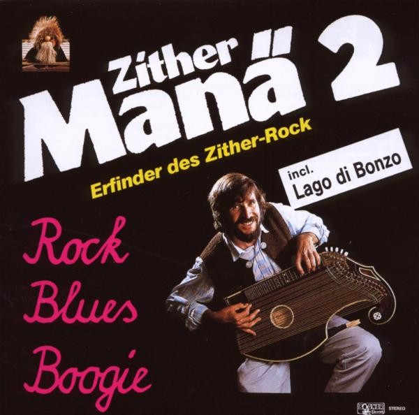 Rock-Blues-Boogie