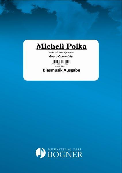 Micheli Polka