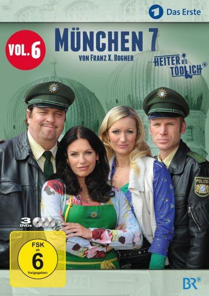 Giebel, Andreas / Karlheim, Florian