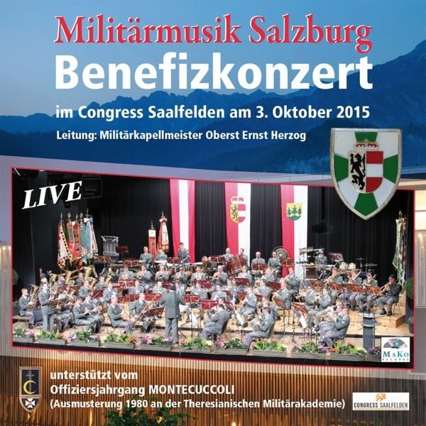 Galakonzert 2015-Live