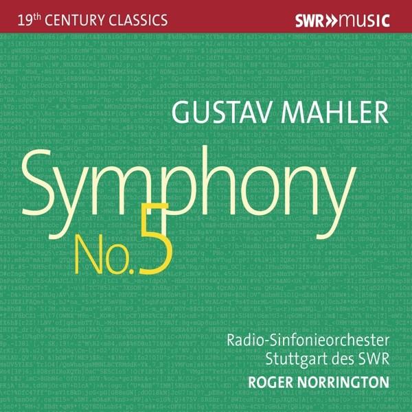Mahler: Sinfonie 5