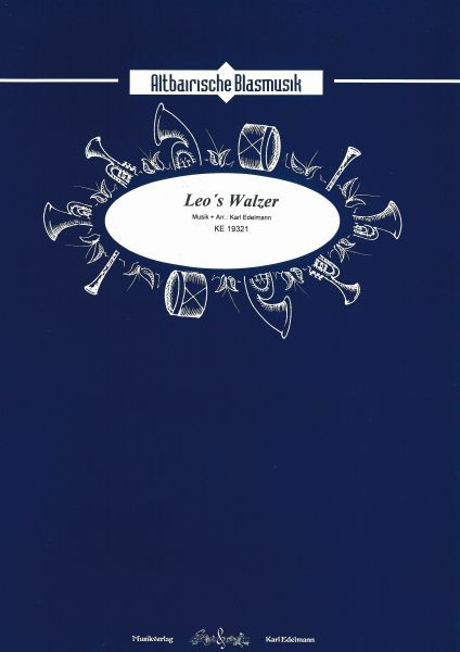 Leo's Walzer
