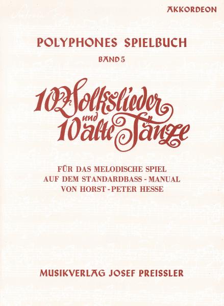 Horst-Peter Hesse