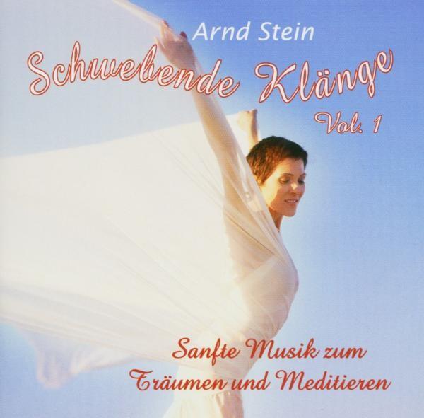 SCHWEBENDE KLÄNGE,Vol.1