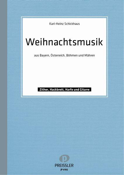 Tobi Reiser / Karl-Heinz Schickhaus