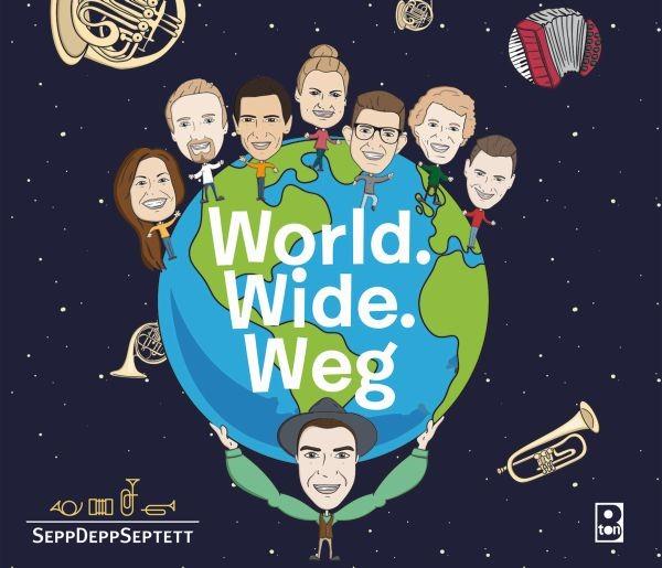 World.Wide.Weg