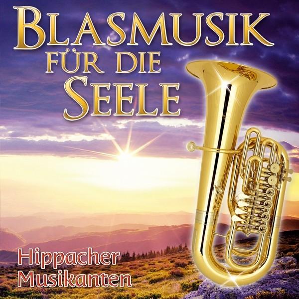 Blasmusik f