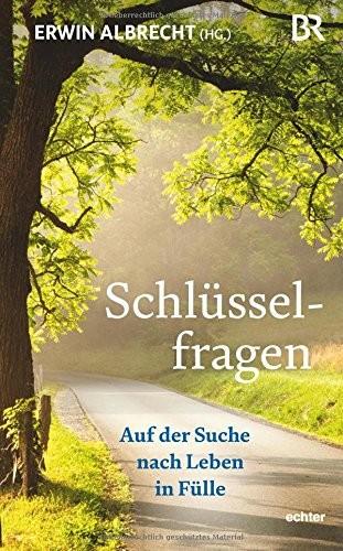 Albrecht, Erwin (HG.)