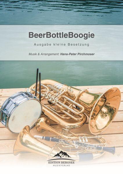 BeerBottleBoogie