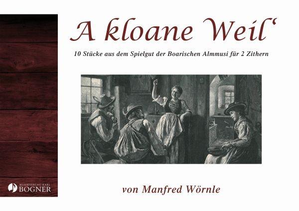 A kloane Weil'
