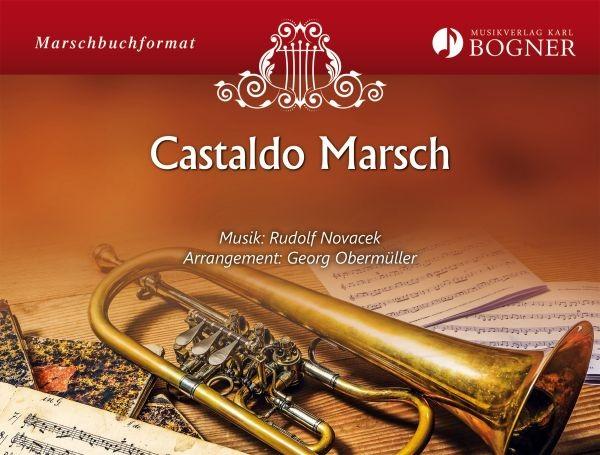 Castaldo Marsch