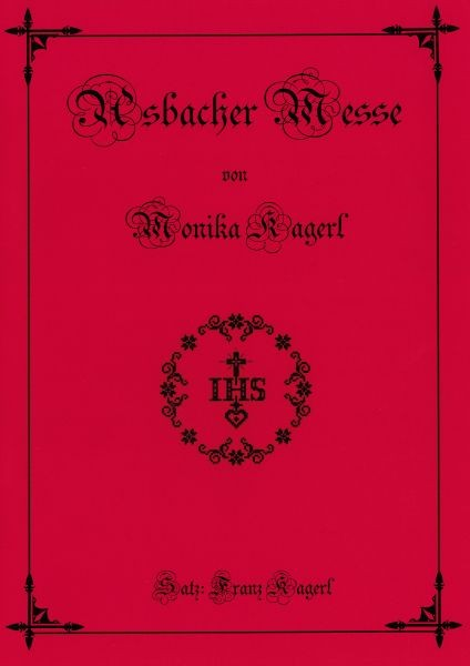 Asbacher Messe
