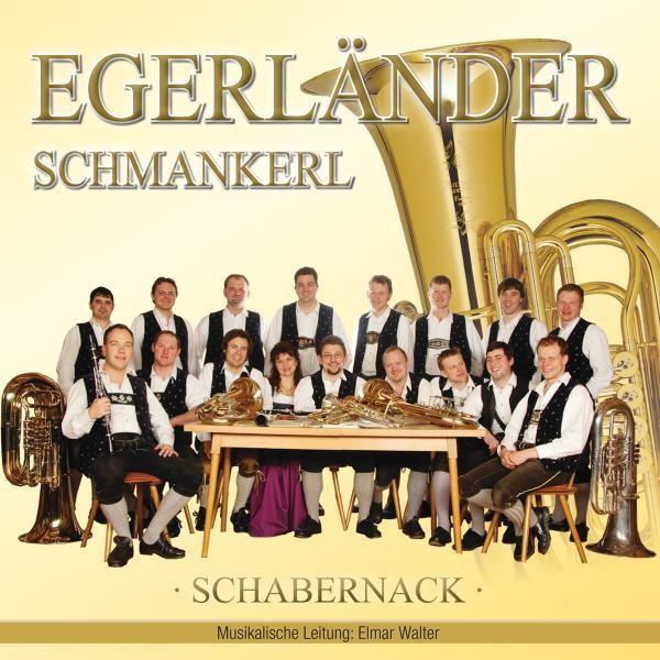 Egerländer Schmankerl