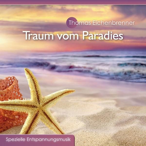 Traum vom Paradies