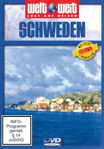 Schweden (Bonus Island)