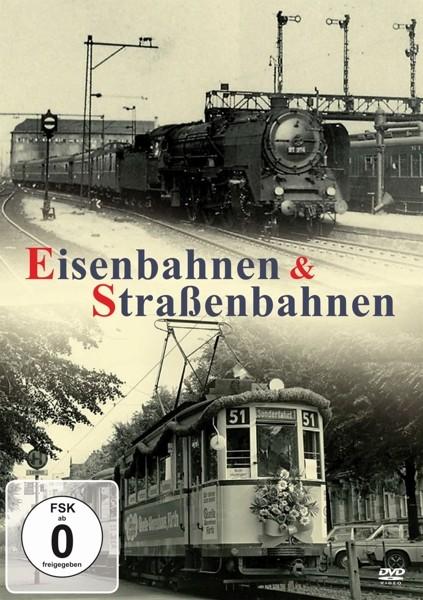 Eisenbahnen & Stra