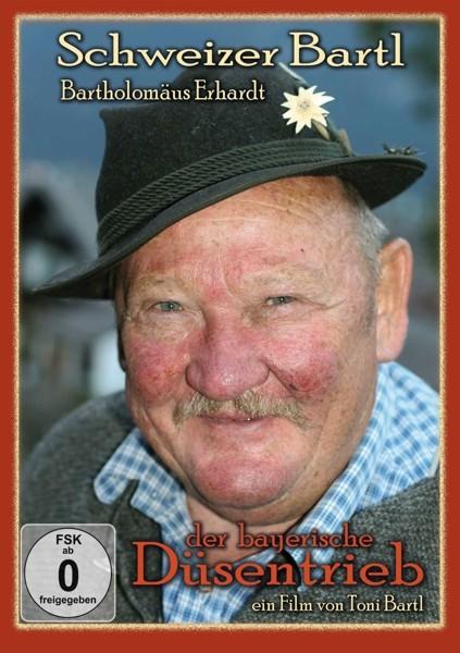 Der bayerische D