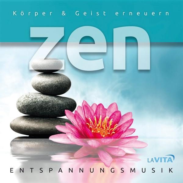 ZEN-K