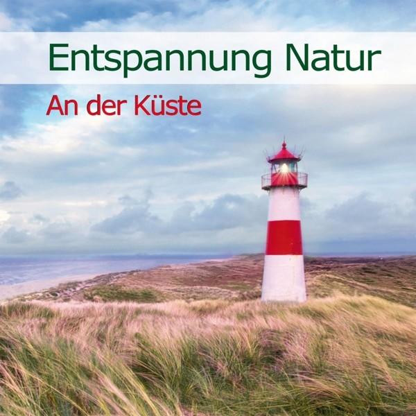 Entspannung Natur-An der K