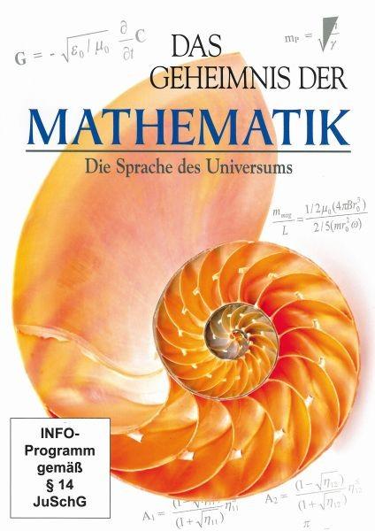 Das Geheimnis der Mathematik
