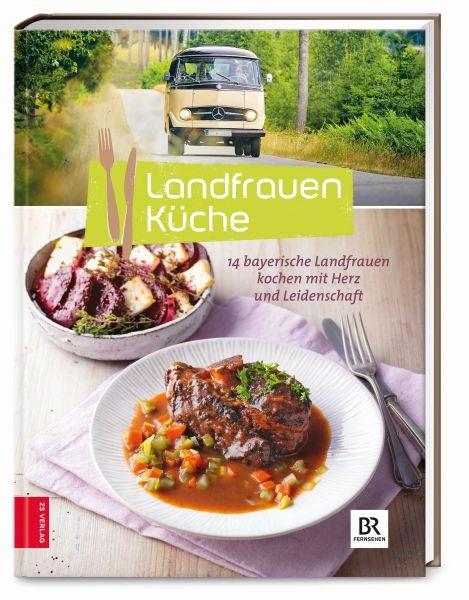 Landfrauenküche 6