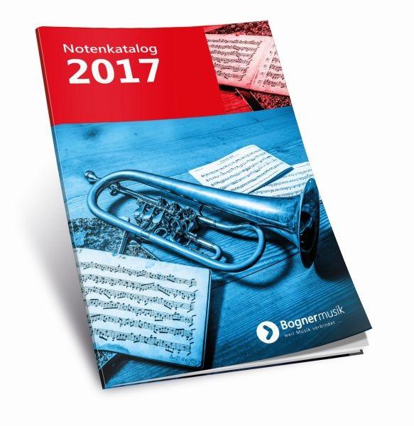 Notenkatalog 2017