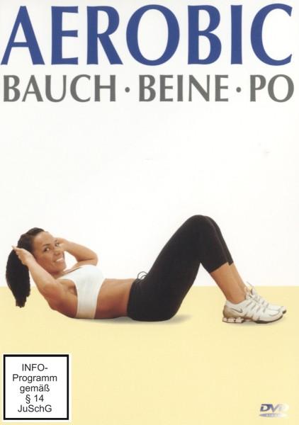 Bauch-Beine-Po (2)