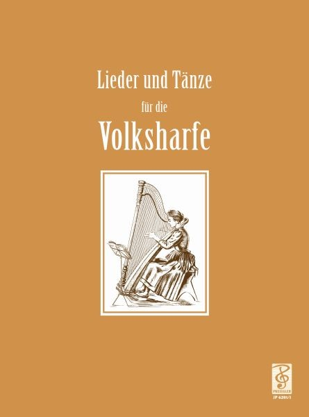 Michael Bredl / Gudrun Haag / Alois Haun