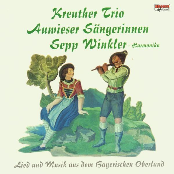 Lied und Musik a.d.Bay.Oberland