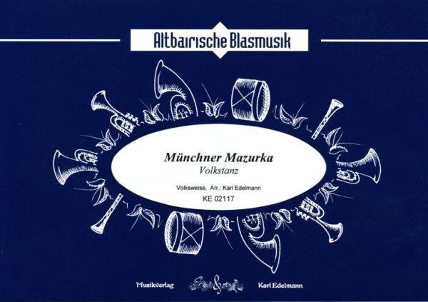 Münchner Mazurka