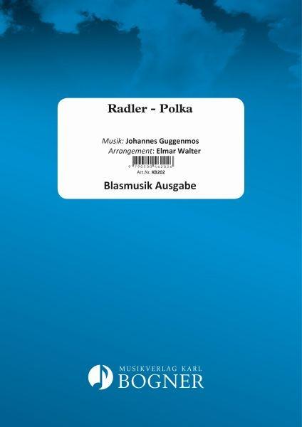 Radler Polka