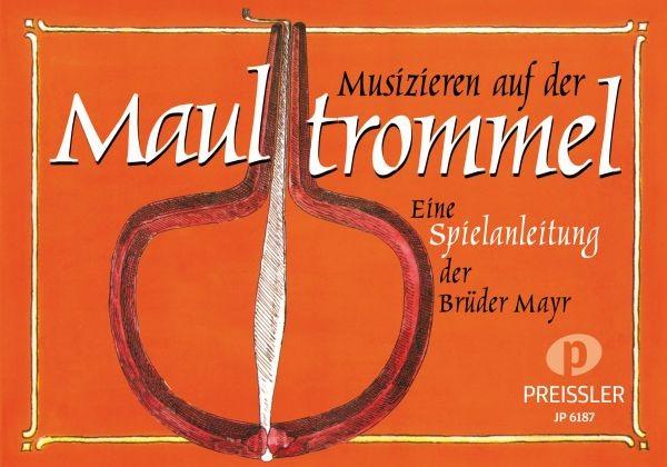 Fritz Mayr / Helmuth Mayr
