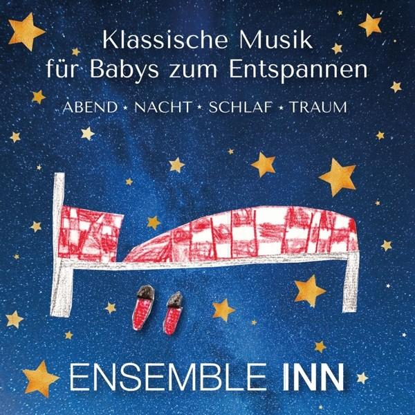 Klassische Musik für Babys