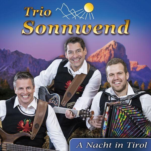 A Nacht in Tirol