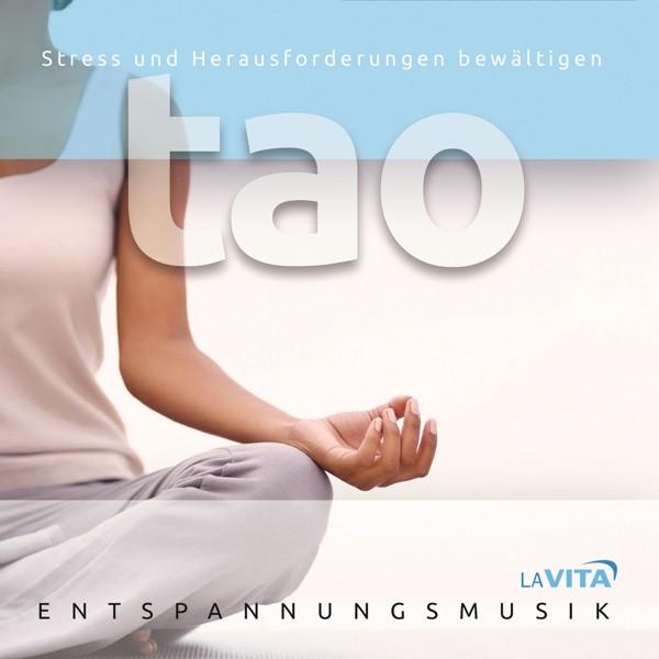 TAO-Stress und Herausforderungen bewäl
