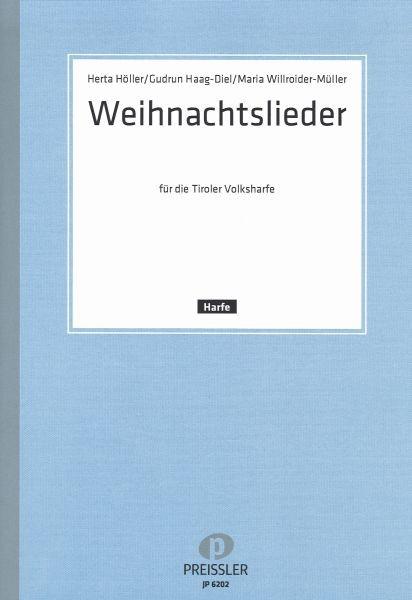 B. Höller / G. Haag / M. Willroid-Müller