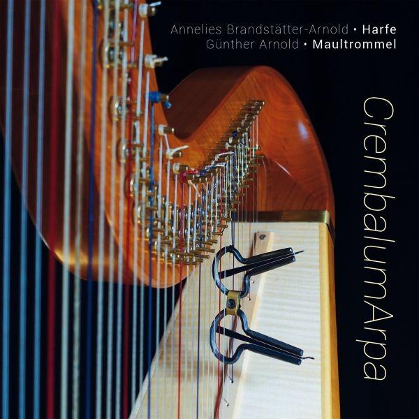 Harfe & Maultrommel